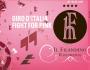 18 MAGGIO: APERIGIRO PER GIRO D'ITALIA