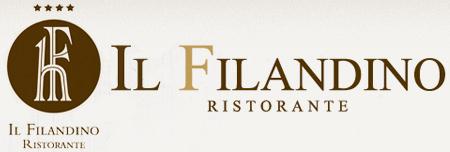 Il Filandino | Hotel Filanda | Padova