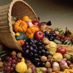 autumn-food-hd-wallpaper-3