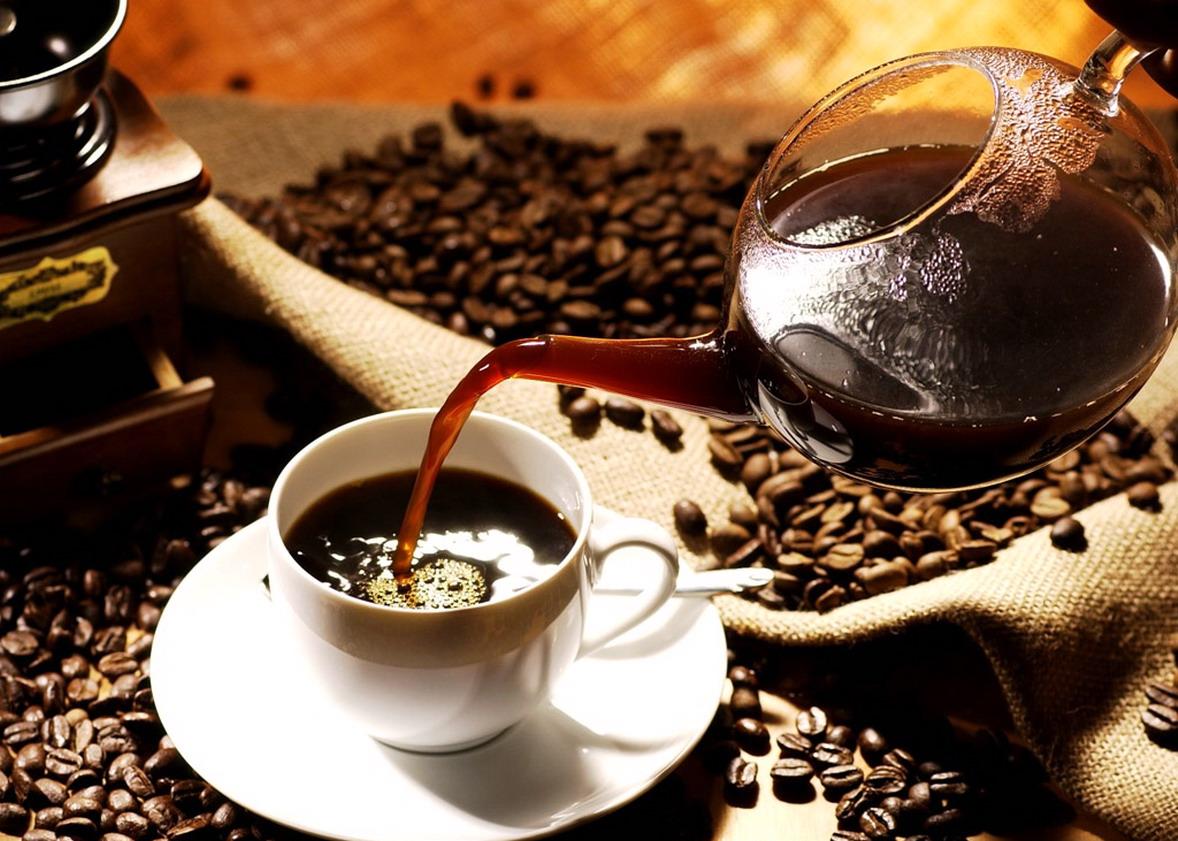 abbastanza CENA CON LETTURA FONDI DI CAFFE' | Ristorante Il Filandino  ZG09